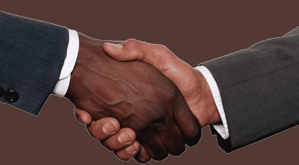 handshake-between-business-men