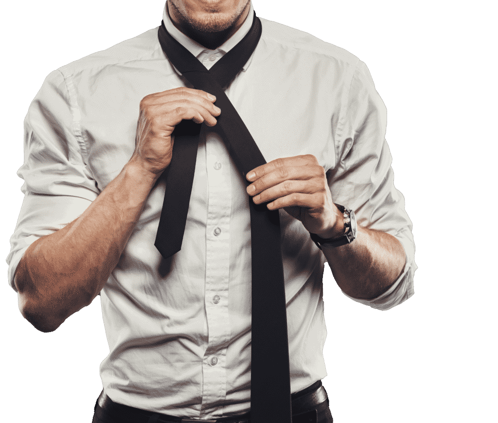 dressing for success in the workplace