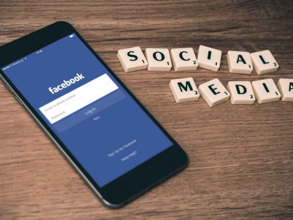 4 Ways Job-seekers Can Clean Up Their Social Presence