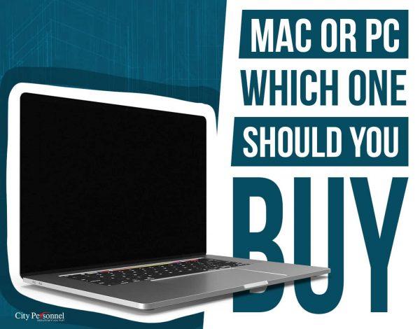 mac or pc benefits of apple macintosh computer