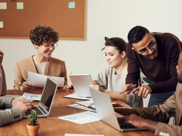 Tips for Crafting Highly Inclusive Job Descriptions