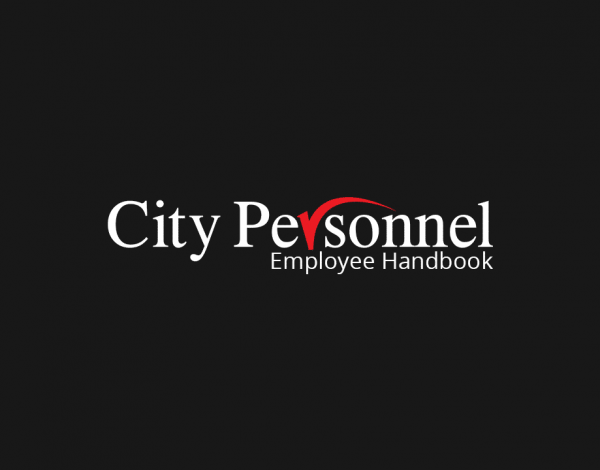 employee handbook cp